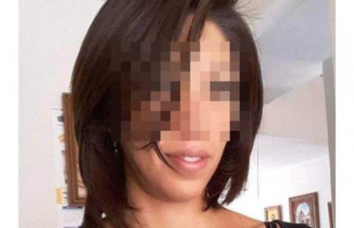 No soporto a los mocosos, son feos, dice maestra de kínder en Veracruz