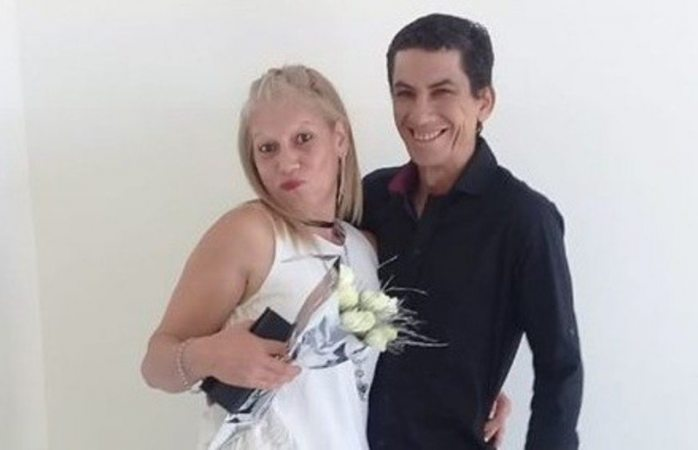 Intenta matar a su esposo a los 20 días de casados, quería quedarse con la herencia