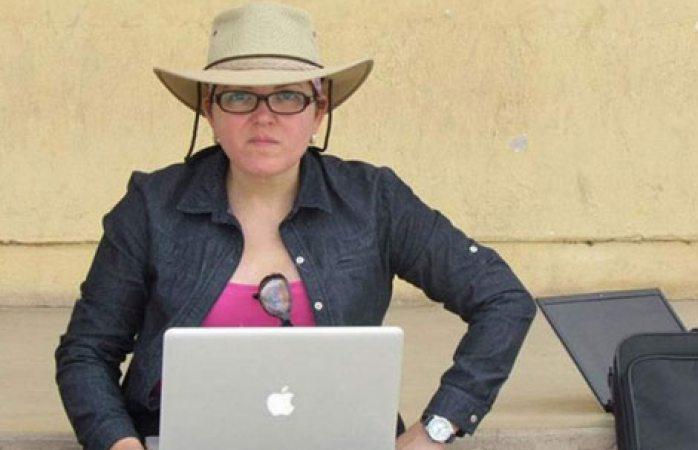 Justicia ausente a 2 años del asesinato de Miroslava Breach