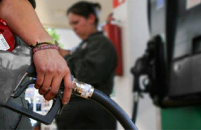 Anuncia hacienda estímulo fiscal para gasolina Premium