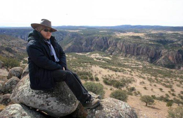 Chihuahua, el estado de mayor riesgo para activistas: CIDH