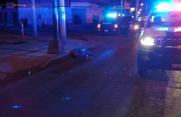 Mata auto a quinceañera en la sacramento
