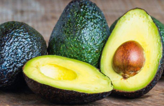 Comer un aguacate diario ayuda a bajar de peso y a prevenir diabetes