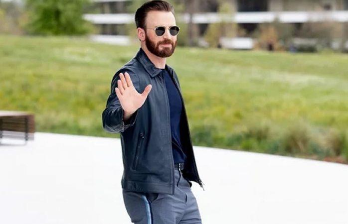 Actor de doblaje da spoilers de Avengers: Endgame