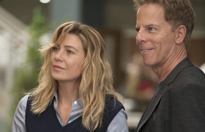 'Grey's Anatomy' tendrá dos temporadas más