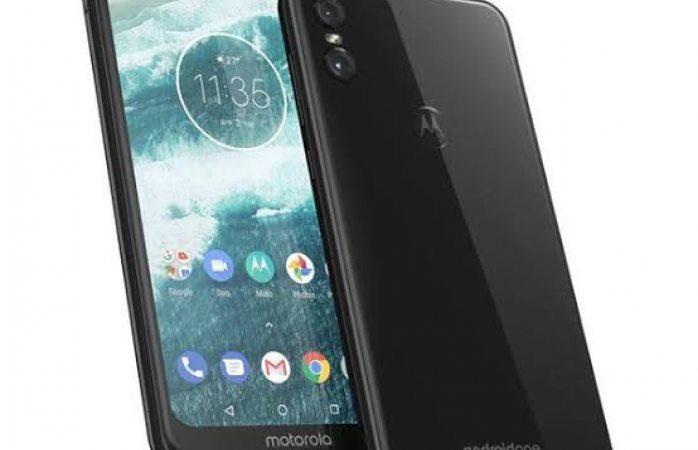 Mira en cuáles celulares ya no funcionará el whatsapp