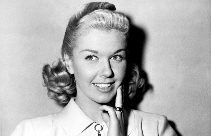 Muere Doris Day a sus 97 años