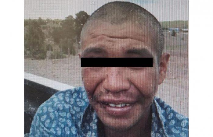 Lo condenan a 10 años por homicidio en Maguarichi