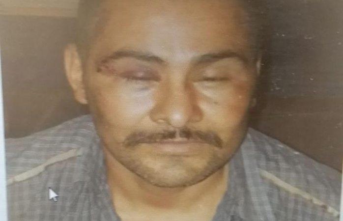 Dan 15 años de prisión a homicida de Guazaparez