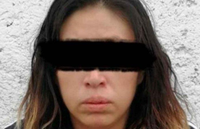 México: torturaba a su bebé y le enviaba los videos al padre