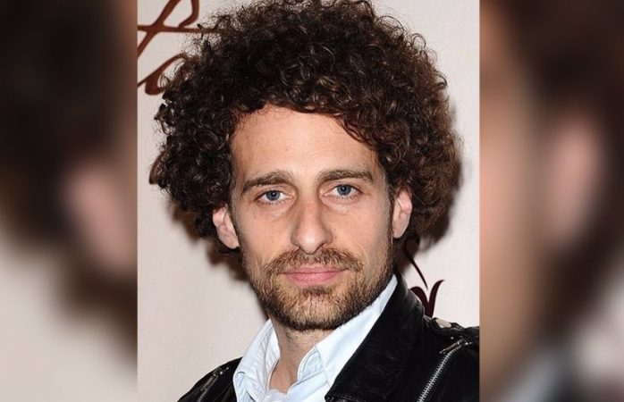 Se suicida Isaac Kappy, actor de Breaking Bad y Thor