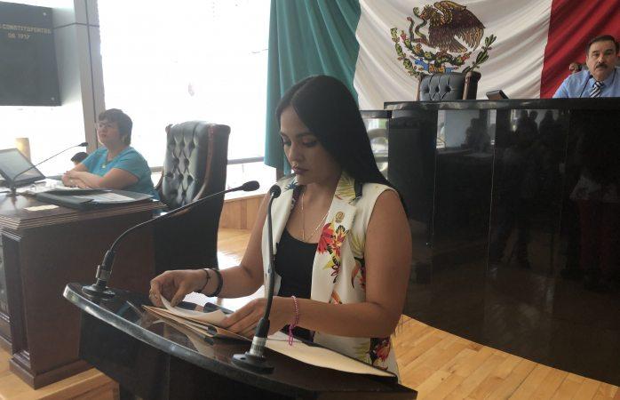 Morena apoya matrimonio igualitario