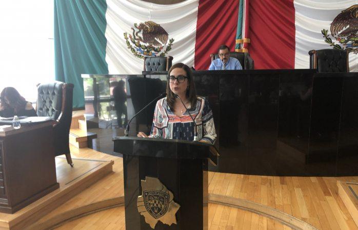 Federación debe solucionar problemas en la frontera