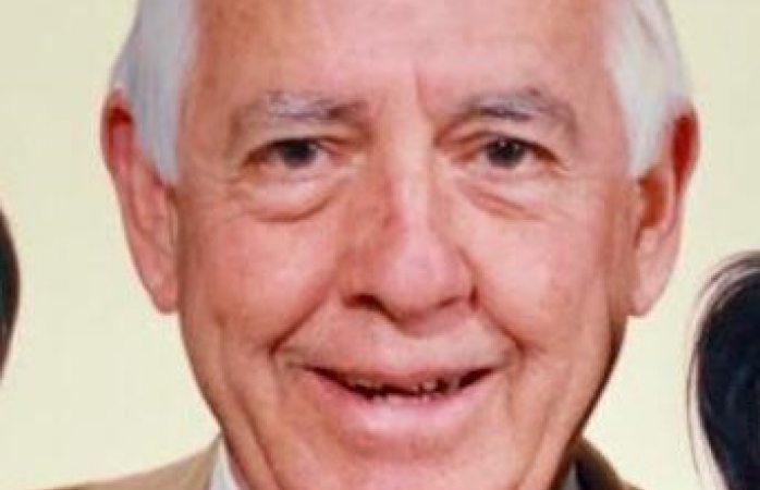 Fallece el empresario camarguense Héctor Álvarez Álvarez