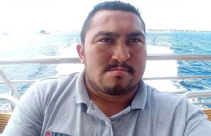 Asesinan a reportero El Ñaca Ñaca en Playa del Carmen