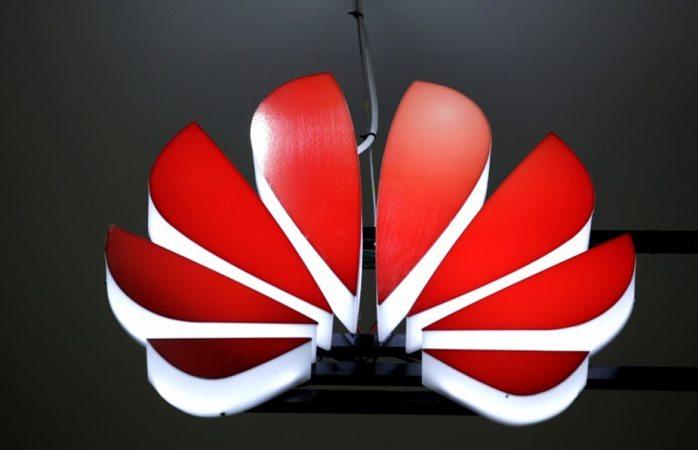 Unión Europea salva a Huawei y ofrece mercado abierto tras ser vetado en EU