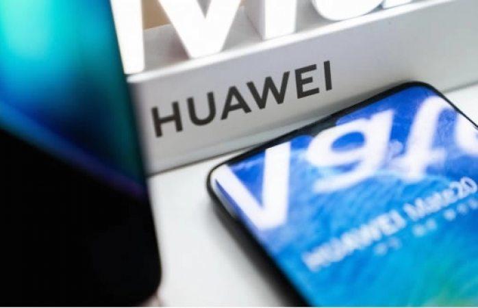 Confirman que equipos Huawei actuales seguirán teniendo acceso a Google Play