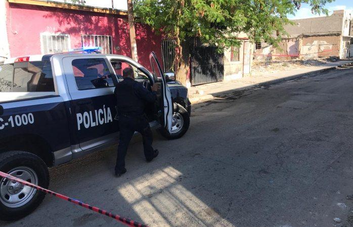 Suman 104 homicidios en Juárez