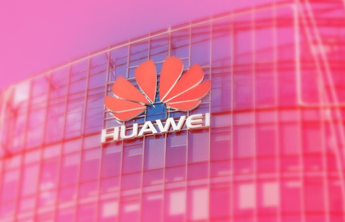 Intel, Qualcomm y Broadcom se unen a Google y congelan suministros para Huawei