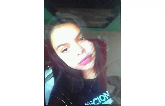 Fue localizada con vida adolescente extraviada en Cuauhtémoc