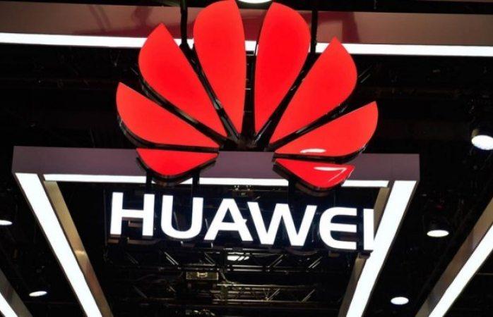 Tiene listo Huawei sistema operativo para reemplazar Android