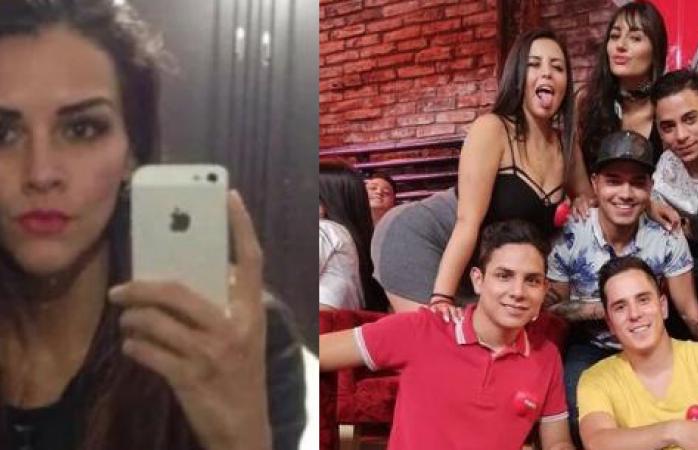 Posible red de prostitución de enamorándonos tras muerte de Natali Michele