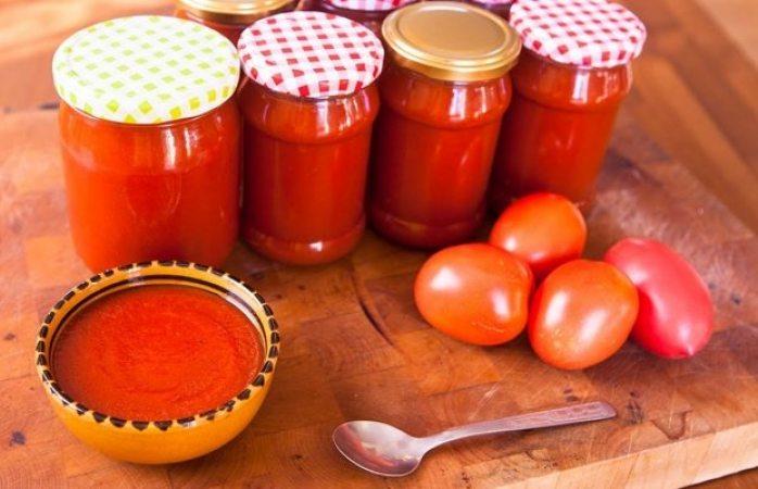 Profeco detecta salsas catsup con poco tomate y alta concentración de fructosa