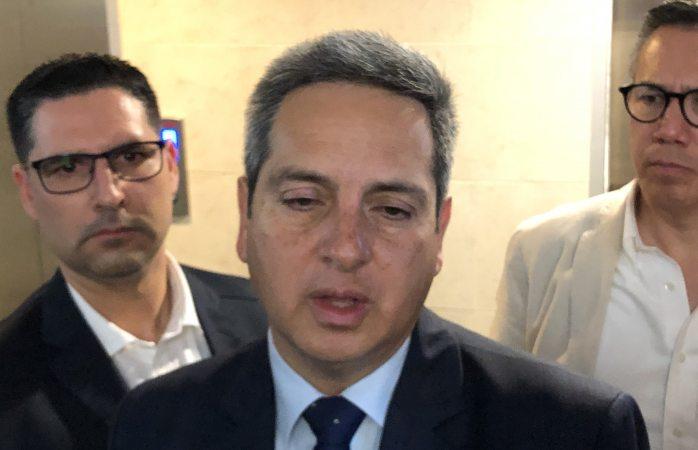 Fiscalía de Sonora determinará quien ataco a Lebaron - La Opcion