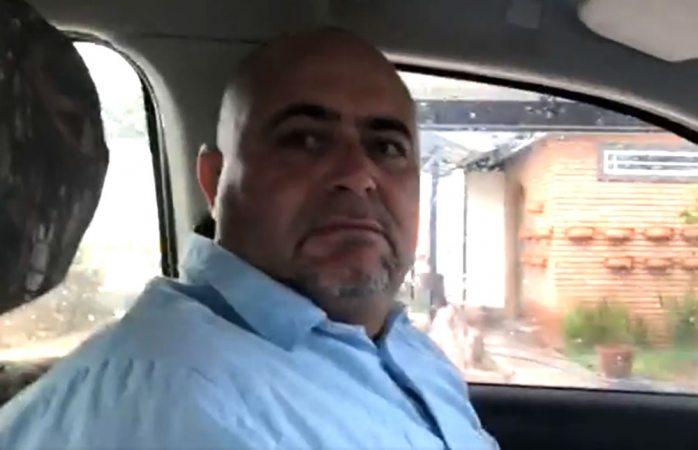 Irresponsabilidad del gobierno decir que masacre fue por una confusión: Julián LeBarón (Video)