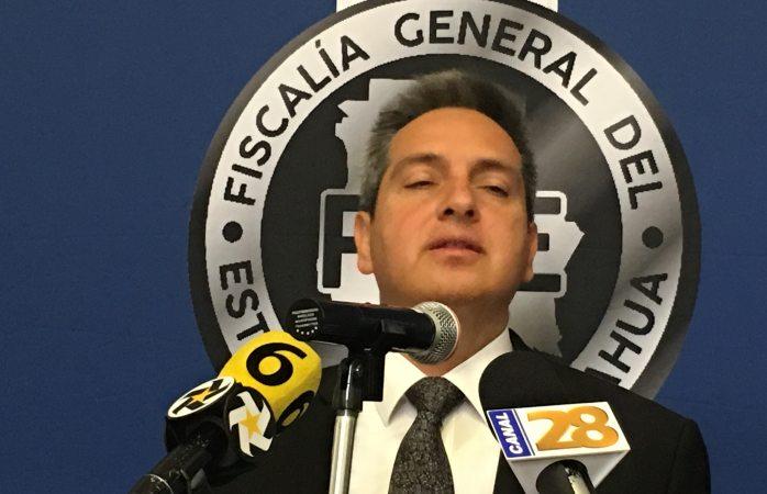 Se castigará a quienes emitan mensajes de pánico en redes y 911: fiscal