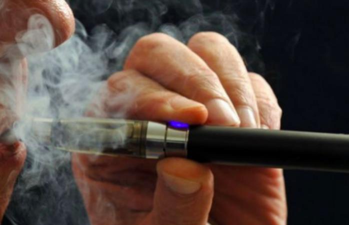 Se reporta primera muerte en México por uso de cigarro electrónico