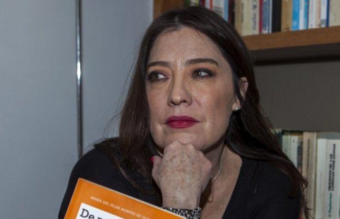 Destituyen a directora de Algarabía por dichos sobre familia Lebarón