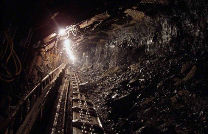 Reportan accidente fatal en mina de guanajuato