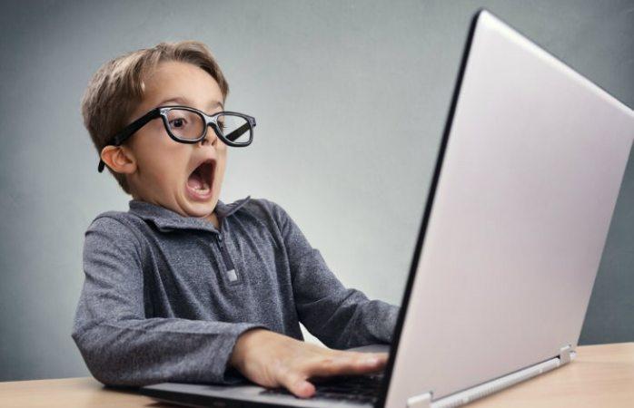 Descubren virus que graba a usuarios mientras ven pornografía