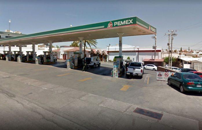 Muere Genaro Guerra Dena el de las gasolineras promesas de Dios