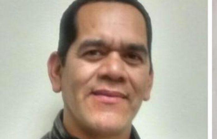 Desaparece en Juárez catedrático de la uach
