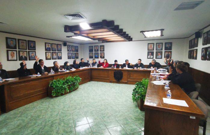 Entrega delicias teatro de la ciudad a gobierno del estado