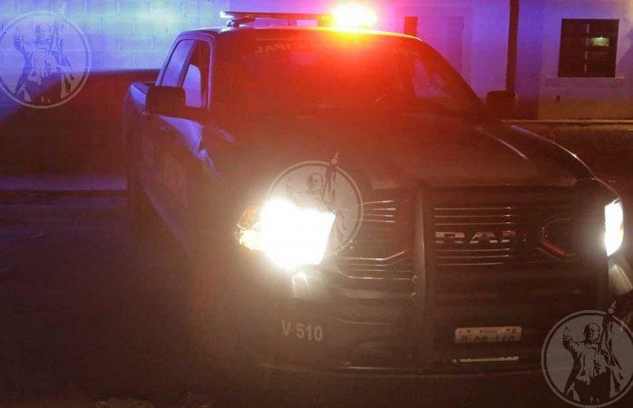 Asesinan a golpes a mujer en Juárez