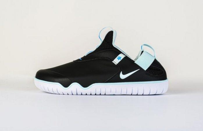 Air Zoom Pulse, los tenis de Nike para médicos y enfermeras