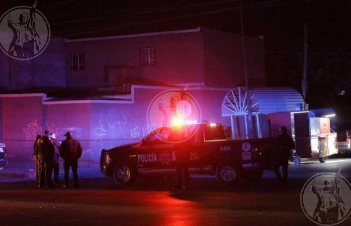 Se registra el día más violento de noviembre en juárez; ejecutaron a 15