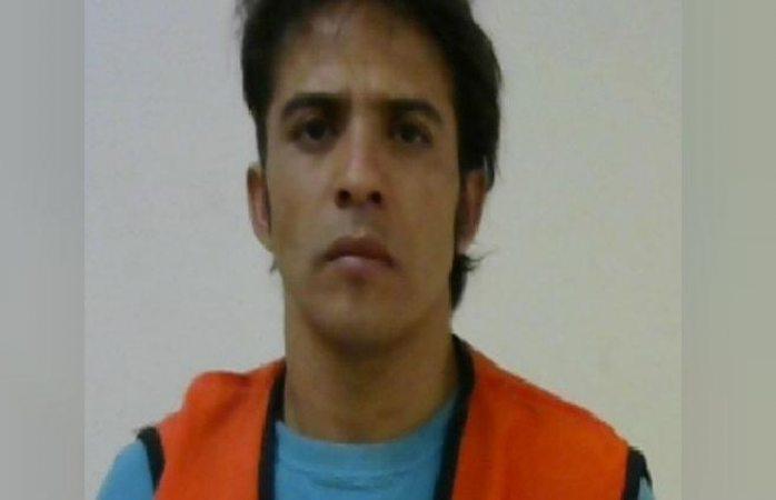 Robó celulares y abusó de víctima; recibe 5 años de cárcel