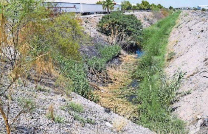 Corral colocará primera piedra de plantas residuales