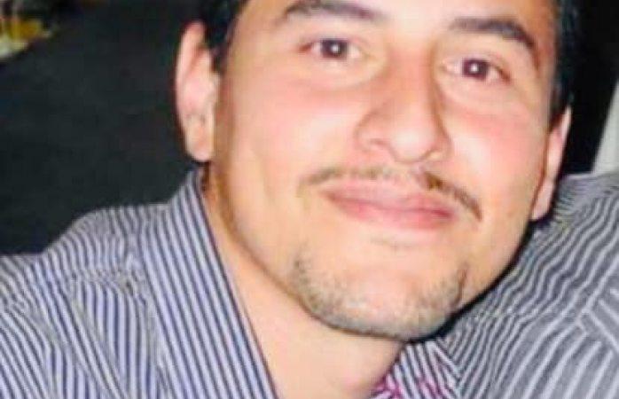 Por secuestro y asesinato de empresario piden no ir a Parral