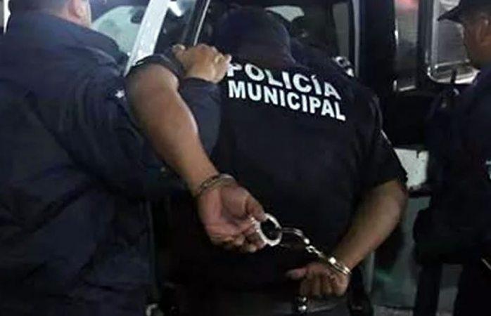 Liberan a tres policías acusados de doble ejecución
