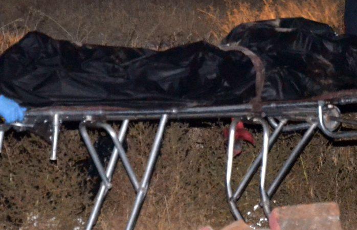 Identifican a mujer asesinada en colonia La Soledad