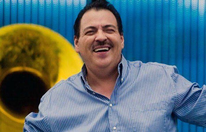 Julio Preciado ya tiene donante de riñón