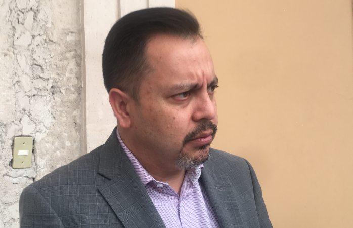 Gobierno cumple a medias las recomendaciones: armendáriz