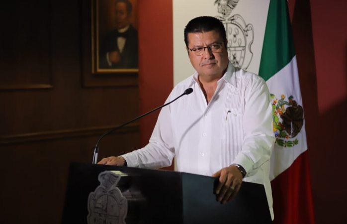 Anuncan feria independiente de servicios municipales de Juárez