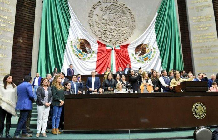 Diputados panistas piden renuncia de amlo tras enfrentamientos en Sinaloa