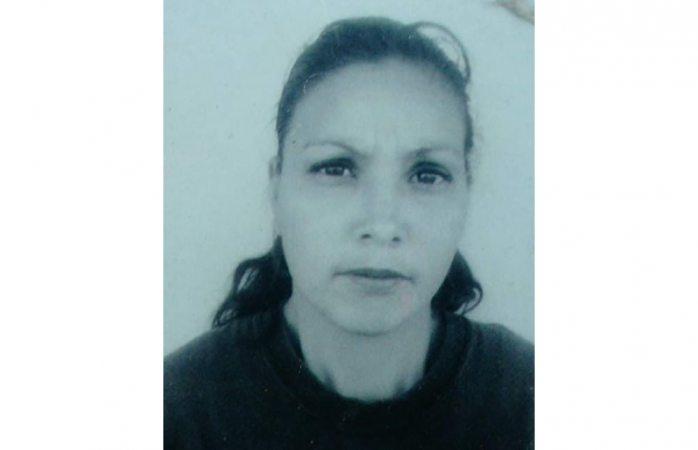 Buscan a mujer desaparecida desde el miércoles